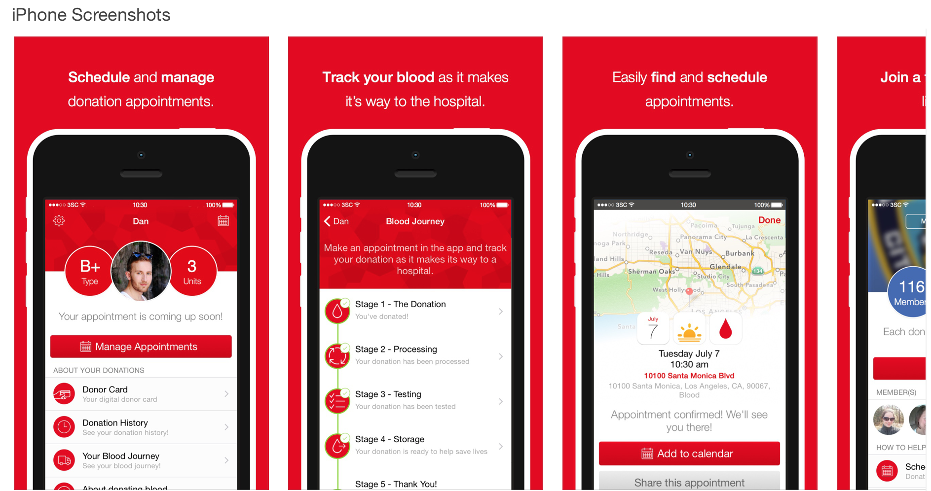 american-red-cross-app