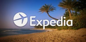 expedia google play feature graphic