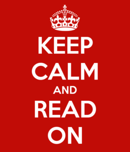 keep-calm-and-read-on-3770