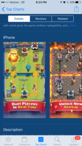 clash-royale-boxed-in-text-overlay