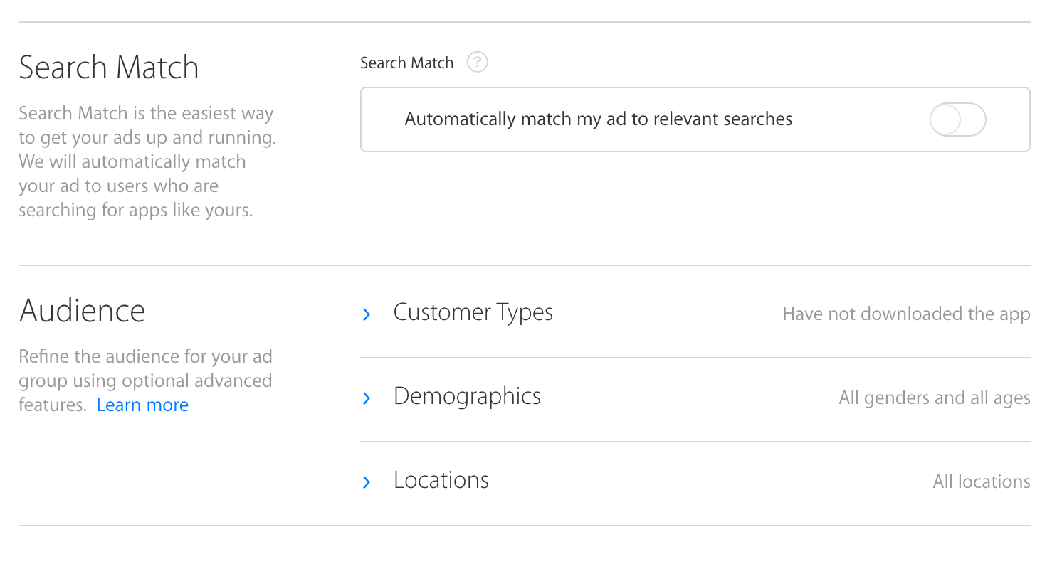 Remarketing vs. Retargeting: What's the difference?